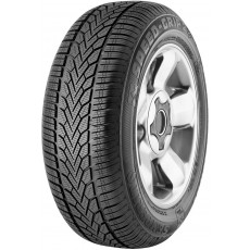 SEMPERIT SPEED GRIP 2 225/45R17 91H