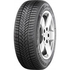 SEMPERIT SPEED GRIP 3 195/55R15 85H