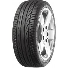 SEMPERIT SPEED-LIFE 2 225/45R18 95Y XL