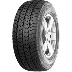 SEMPERIT VAN-GRIP 2 205/75R16C 110/108R
