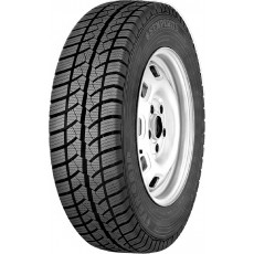 SEMPERIT VAN-GRIP 205/65R15C 102/100T