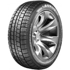 SUNNY NW312 255/40R18 99S XL