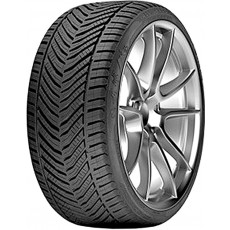 TAURUS ALL SEASON 225/50R17 98V XL