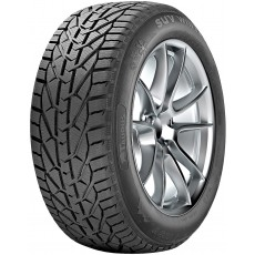 TAURUS SUV WINTER 215/70R16 100H