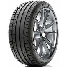 TAURUS ULTRA HIGH PERFORMANCE 205/55R17 95V XL