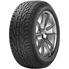 TAURUS WINTER 215/40R17 87V XL