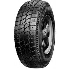 TIGAR CARGO SPEED WINTER 195/70R15C 104/102R