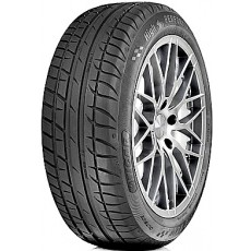TIGAR HIGH PERFORMANCE 205/60R16 92H