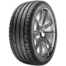 TIGAR ULTRA HIGH PERFORMANCE 205/45R17 88W XL