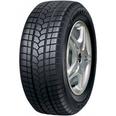 TIGAR WINTER 1 245/45R18 100V XL