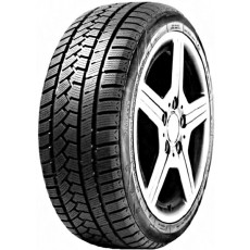 TORQUE WINTER PCR TQ022 215/55R18 99H XL