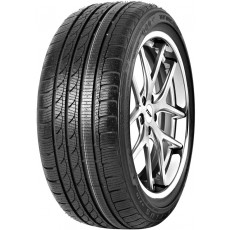 TRACMAX ICE-PLUS S210 215/45R17 91V XL