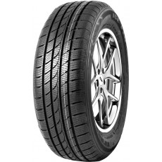 TRACMAX ICE-PLUS S220 245/70R16 107H