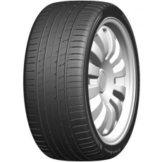 TRACMAX X-PRIVILO RS01+ 275/40R21 107Y XL