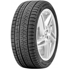 TRIANGLE PL02 245/45R17 99V XL