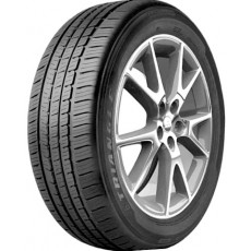 TRIANGLE TC101-AdvanteX 195/60R15 88V