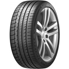 TRIANGLE TH201-SporteX 275/40R20 106Y XL