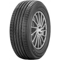 TRIANGLE TR259-Advantex-SUV 265/60R18 114V XL