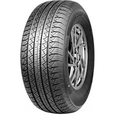 TRIANGLE TR259-AdvantexSUV 225/55R19 99V