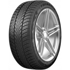 TRIANGLE TW401 225/65R17 106H XL