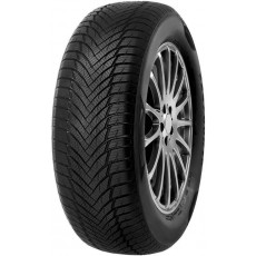 TRISTAR SNOWPOWER HP 195/65R15 95T XL
