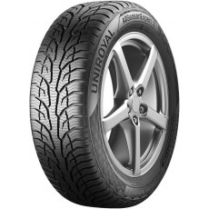 UNIROYAL ALL SEASON EXPERT 2 225/55R17 101V XL