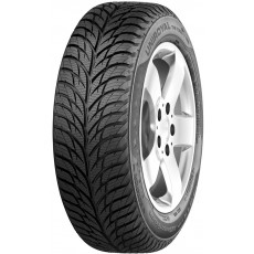 UNIROYAL ALL SEASON EXPERT 185/65R14 86T