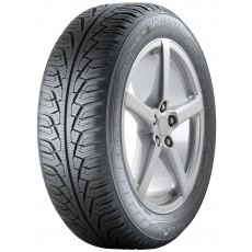 UNIROYAL MS PLUS 77 235/60R18 107V XL