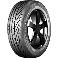 UNIROYAL RAINEXPERT 3 SUV 235/60R18 107V XL