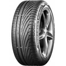 UNIROYAL RAINSPORT 3 SUV 255/55R19 111V XL