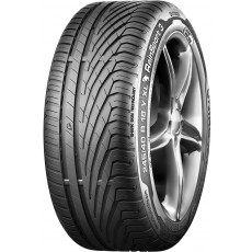 UNIROYAL RAINSPORT 3 225/45R17 91W RunFlat