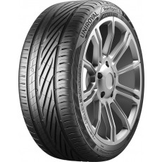 UNIROYAL RAINSPORT 5 255/40R20 101Y XL