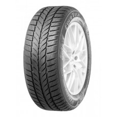 VIKING FOURTECH 255/55R18 109V XL