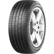 VIKING PROTECH HP 255/55R18 109Y XL