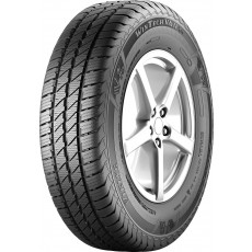 VIKING WINTECH VAN 195/60R16C 99/97T
