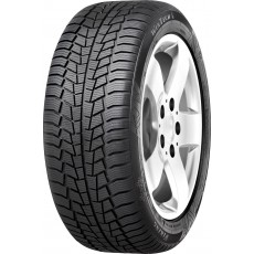 VIKING WINTECH 205/55R16 91H