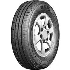 ZEETEX CT2000 205/65R16C 107/105T