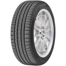 ZEETEX HP1000 195/50R16 88V XL