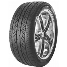 ZEETEX HP202 275/40R20 106V XL