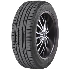 ZEETEX SU1000 255/55R18 109V XL
