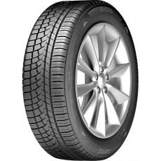 ZEETEX WH1000 225/40R18 92V XL