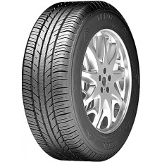 ZEETEX WP1000 165/70R14 81T