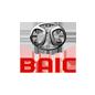 anvelope hankook echipare BAIC