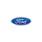 anvelope hankook echipare FORD