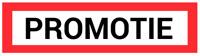 Promotie anvelope
