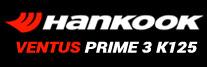 Anvelope vara Hankook Ventus Prime 3