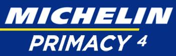 Anvelope vara Michelin Primacy 4