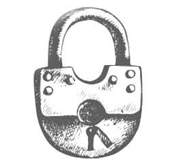 Securitatea datelor